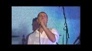 Amar Jasarspahic Gile - 2013 - Mozda smo i mi (hq) (bg sub)