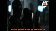 Румънски ! - Inna - Love * ( Високо Качество ) * ( с Превод )