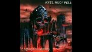 Axel Rudi Pell - Sailing Away