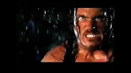 Tna Rhyno - The Gore Titantron
