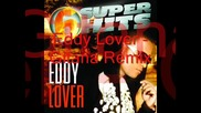 Eddy Lover - Gitana (remix)