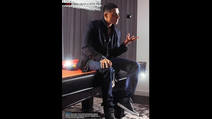 Jay Sean - Tell Me Why (превод)