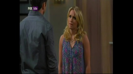 Young and Hungry S02e11 Bg Audio
