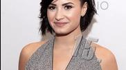 Demi Lovato Birthday Collab+четете Описанието Задължително :)