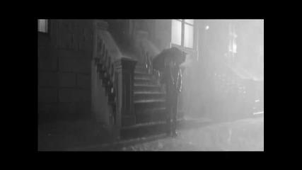 Скитниците - Андреа & Стефано (фен Видео)