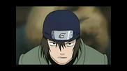 Naruto:The abridged series Ep16