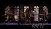 Step Up - Финален танц