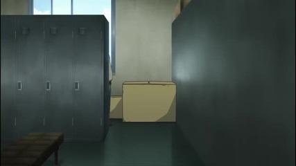 Yosuga no Sora - 07 eng sub