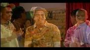 Disturbing Tha Peace ft Ludacris Chingy Small World and Steph Jones - Celebrity Chick | HQ |