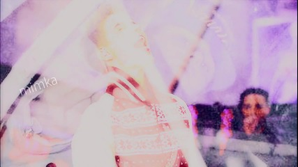 Бийбър изскача с нoв рап! Justin Bieber - Old School