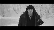 Pavell - Den za den /павел - Ден за ден/ (official video - Bg Sub )