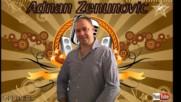 Adnan Zenunovic - mujo halil i vila