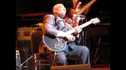 Bb King - The Thrill Is Gone (toronto, On)