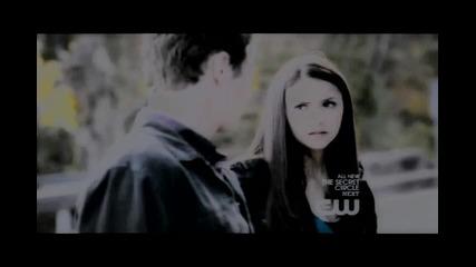 Elena & Stefan ~sama~