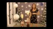 Жулиета - Ревност (Planeta Tv)