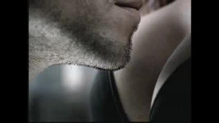 Защо Е Нужно Мъжете Да Се Бръснат?