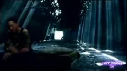 Eminem - Beautiful ( Official Video ) цялото