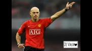 Dj Vasko - I Hate Manchester United