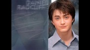 Ако Сте Фен На Daniel Radcliffe Гледаите