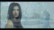 Nadia Ali - Rapture ( Avicii Remix) Official video 2011