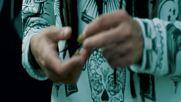 Rasta - Limun - Official Music Video