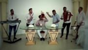 Alen Abaz - Alkapone - 2017 Official Video