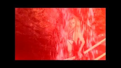 Ивена - Звукът на лятото(oficial Video)н о В о new