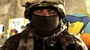 Обръщение на Украински войник към Русия