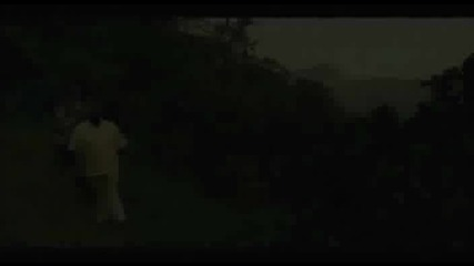 Rick Ross Feat. The Dream - All I Really Want // Супер Качество //