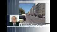 БСП и ДПС гласуваха срещу отпадането на мониторинга на ПАСЕ върху България