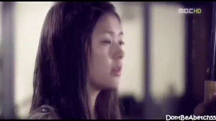 Baek Seung Jo & Oh Ha Ni Delta Goodrem - Together We Are One.mp4