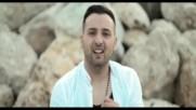 Ayan Alessio - Frumusete Mare Oficial Video 2017