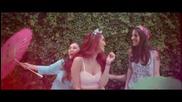 Dulce Maria - O Lo Haces Tu O Lo Hago Yo