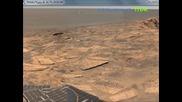 Нло: Пришълци на Марс