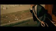 Страшно въздействащ текст! Bruno Mars - grenade (hq)