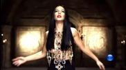 Галена - Ще се проваля (fan video с кадри от The Vampire Diaries)