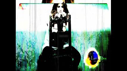 #first.dubstep.video.{cp}/ miley.