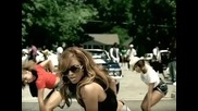 Nelly ft.jermaine Dupri and Ciara - Stepped On My Jz Dvdrip.x264.2008 Gemisantana