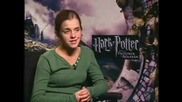 Emma Watson - Избрано