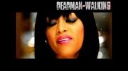 Jagged Edge - Tip Of My Tongue Ft. Trina and Gucci Mane ( Високо Качество )