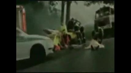 Drive Safety - Карайте Внимателно 16+