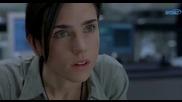 Хълк (2003) част 2 Bg Audio Филм