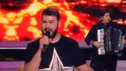 Marko Gacic - Topcina - Tv Grand 29.05.2018.