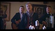 Asim Brkan - Casa Blatine (official video 2014) Hd