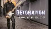 Dave Fields - Doin Hard Time
