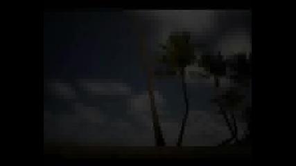 Incubus - 11am  Морски Пейзажи