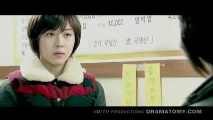 Secret Garden Mv - Call Your Name. Hyun Bin, Ha Ji Won