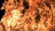 Sevaha i Juzni Vetar - 2017 - Ja sam vatra gasi me (hq) (bg sub)