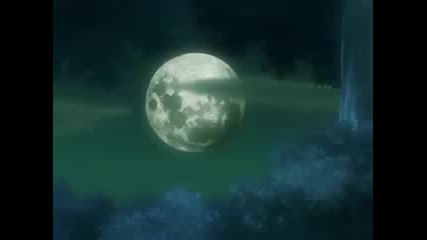 Akatsuki - Mitternacht