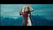 Iggy Azalea - Black Widow ft. Rita Ora *превод*